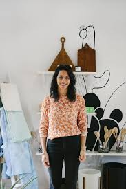 the glossary - Small Business Profile: Kara Green, Owner of Field ...
