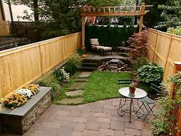 Cheap Patio Ideas For Small Yard Pics  Yard  Pinterest  Cheap Cheap Small Backyard Ideas