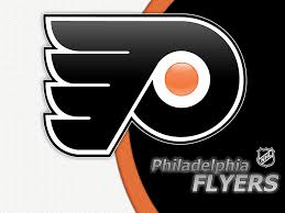 flyers nhl buy philadelphia flyers tickets today