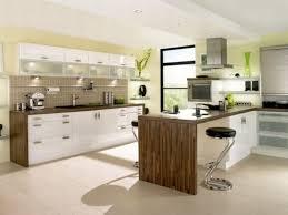 Kitchen Design Tool Ipad Kitchen Design Awesome Kitchen Design Tool Awesome Kitchen