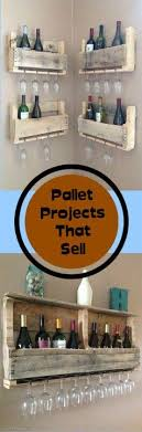 simple woodworking projects to sell. pallet projects that sell:http://vid.staged.com/g7is. easy woodworking simple to sell