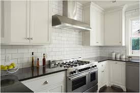 kitchen floor tile installation cost warm ceramic and porcelain tile cost list