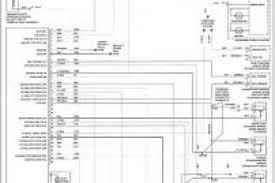 2002 chevy trailblazer wiring diagram 2002 chevy trailblazer radio 2004 chevy trailblazer ls stereo wiring diagram at 04 Trailblazer Radio Wiring Diagram