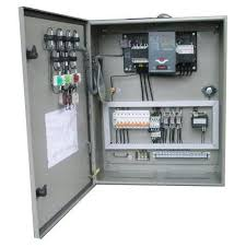 electrical power box. Interesting Electrical ABS  Stainless Steel Electrical Power Distribution Box Throughout IndiaMART