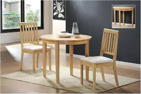 small round white dining table great inspirational small round dining table and chairs great small handsome small round white dining table