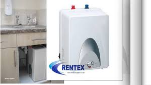 Hot Waterheaters Mains Electric Hot Water Heaters Youtube