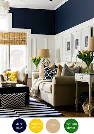 picking paint color 4 furniture green. choosing the right paint colors design inspiration picking color 4 furniture green