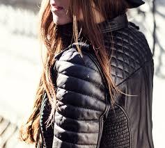 luxury leather jackets mens womens biker military leather jackets boda skins