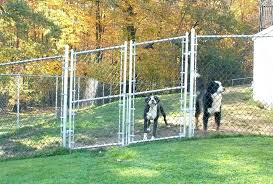 diy dog fence dog fence ideas easy fence ideas outdoor portable dog fence fresh fence diy dog fence