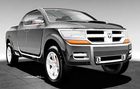 dodge rampage 2016. 2019 dodge rampage review 2016