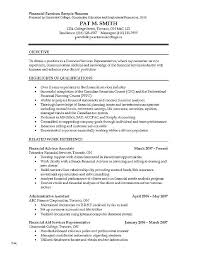 Successful Resume Templates Adorable Successful Resume Examples Colbroco