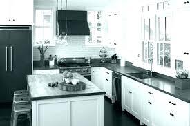Black kitchen knobs Handles Black Kitchen Cabinet Knobs Black Kitchen Cabinet Hardware Ideas Beauty And The Minibeasts Black Kitchen Cabinet Knobs Kitchen Cabinets Hardware Black Kitchen