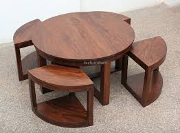 space furniture chairs. Round Space Saving Dining Table And Chairs Furniture Stunning Room I