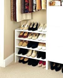 diy shoe closet shoe closet ideas best closet shoe storage closet organizer shoe storage closet shoe