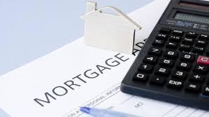 Usmortgage Calculator U S Mortgage Rates Continue To Climb World Property Journal