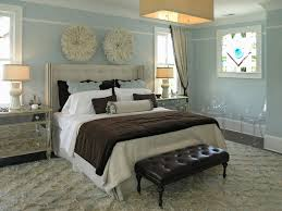 Shutterstock_5391442. These Master Bedroom Designs ...