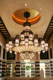 installing a new crossbar will ensure that your light fixtures big or small are