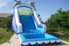 inflatable inground pool slide. Interior : Inflatable Pool Slide For Adults Slides Toddlers Inground Pools Walmart N