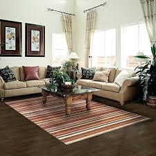 scenic 5 8 rug in living room area rugs selecting sizes for every 5 x 8 area rug 5 x 8 wool area rugs