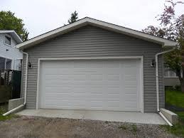 18 foot garage door10 X 8 Overhead Garage Door  hungrylikekevincom