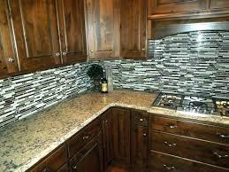 corian countertops pros and cons quartz colors vs granite cost designing home kitchen ideas vs corian countertops pros and cons vs granite cost