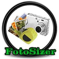 Resultado de imagen para Fotosizer Professional