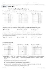 quadratic equations and functions worksheets worksheet quadratic equations solve using square root method quadratic equations and