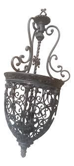 chandelier shades modern light bulbs led white s no capo tree fell earrings gold franklin iron