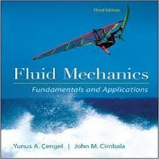 fundamentals of fluid mechanics 7th edition solution manual pdf solution manual for fluid mechanics fundamentals and