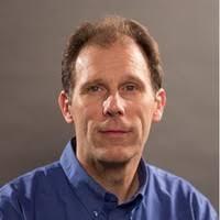 Kirk Johnson - Chief Financial Officer - McElroy's Inc. | LinkedIn