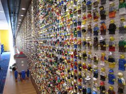 Lego Wallpaper For Bedroom Walls Review Legoland Malaysia Hotel Premium Adventure Themed Room