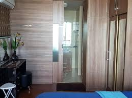 Ancol Mansion Pacific Ocean 50i 2 Best Price On Ancol Mansion Pacific Ocean 50i 2 In Jakarta Reviews