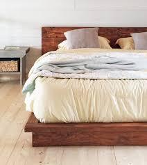 modern leather bed king size platform mattress bedding for platform beds solid platform bed twin platform bed with headboard