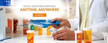 charlotte pharmacy concord pharmacy cannon pharmacy nc previous