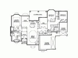 slab on grade house designs pretty homes floor plans as well