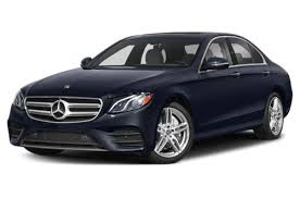 Hello hello, welcome to the 2019 mercedes benz e300 coupe in amg trim. 2019 Mercedes Benz E Class Specs Price Mpg Reviews Cars Com