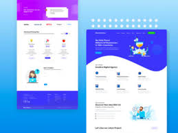 Page Design Templates Free Landing Page Templates Free Landing Page Design Template