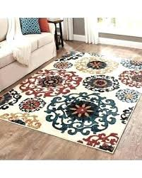 7x10 area rug target elegant fanciful area rugs home decoration ideas lovely 79 on rug 10 7x10 area rug
