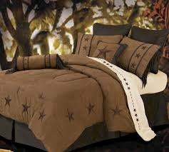 Nursery Beddings : Rustic Cabin Quilts Together With Rustic Star ... & ... Quilts As Well As Rustic Cabin Decor Wholesale With Rustic Style  Bedding Plus Shabby Chic Bedding Collections Also Primitive Quilts Wholesale  Rustic ... Adamdwight.com