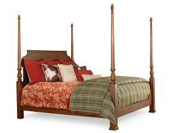 bedroom furniture stores chicago. Bob Timberlake - Furniture Designer With Lexington Furniture. Met At Seminar On In Chicago Bedroom Stores