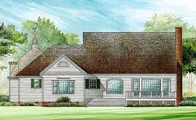 Barn Living Pole Quarter With Metal Buildings  Gambrel Barn Plans Gambrel Roof House Floor Plans