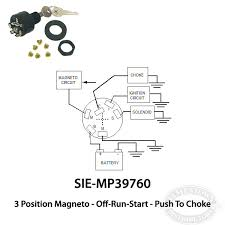 1996 evinrude ignition switch wiring diagram annavernon mastertech marine evinrude johnson outboard wiring diagrams johnson evinrude ignition switch 3 position off run start