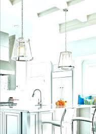 seeded glass pendant light lights harrow medium home depot kichler