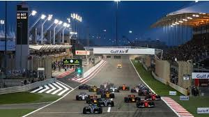 F1 bahrain gp live scores and highlights. F1 Live Stream Bahrain Gp 2020 Start Time Broadcast Channel When And Where To Watch F1 Free Practice Qualifying And Race Held At Sakhir The Sportsrush