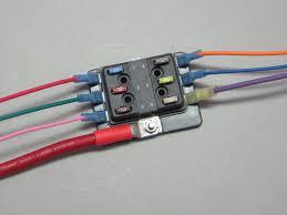 mini fuse blocks fuse panels with power distribution ce auto atm fuse box mini fuse blocks fuse panels with power distribution ce auto electric supply