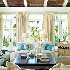 Decorations:Sunroom Decor Ideas Florida Home Decorating Ideas 17 Best Ideas  About Florida Home Decorating