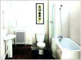 shower toilet sink combo sinks unit for units combination and marine with built in toilet sink combo units sinks shower