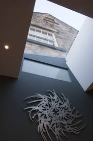 Specifying rooflights to meet the requirements of Part Q | netMAGmedia Ltd