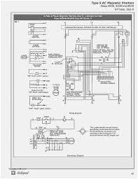 square d 8903 lighting contactor wiring diagram various square d lighting contactor class 8903 wiring diagram wiring diagram 5s1f diagrams schematics rh deemusic co square d contactors square d 8965r010 wiring