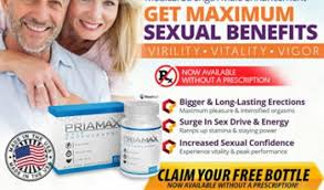 priamax male enhancement. Modren Priamax Priamax Male Enhancement To Male Enhancement
